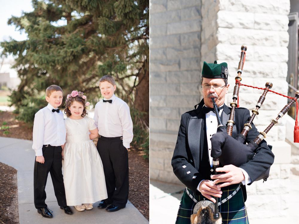 Alyson and Tom Wedding Blog-25.jpg
