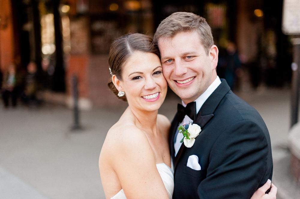 Alyson and Tom Wedding Blog-34.jpg