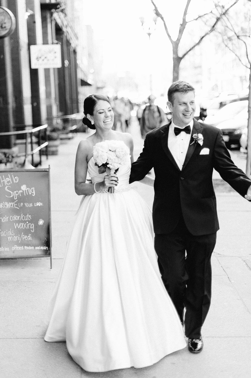 Alyson and Tom Wedding Blog-36.jpg