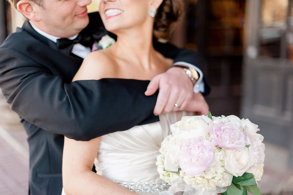Alyson and Tom Wedding Blog-39.jpg