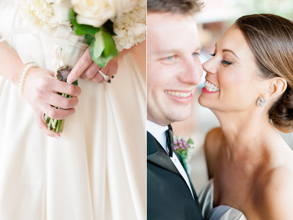 Alyson and Tom Wedding Blog-38.jpg