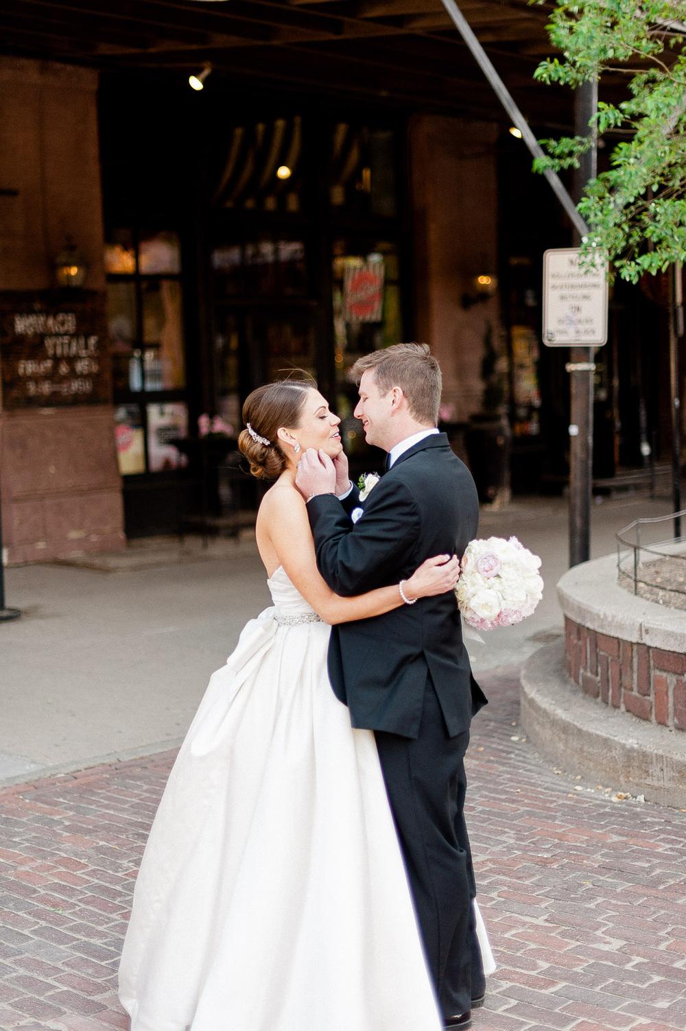 Alyson and Tom Wedding Blog-40.jpg