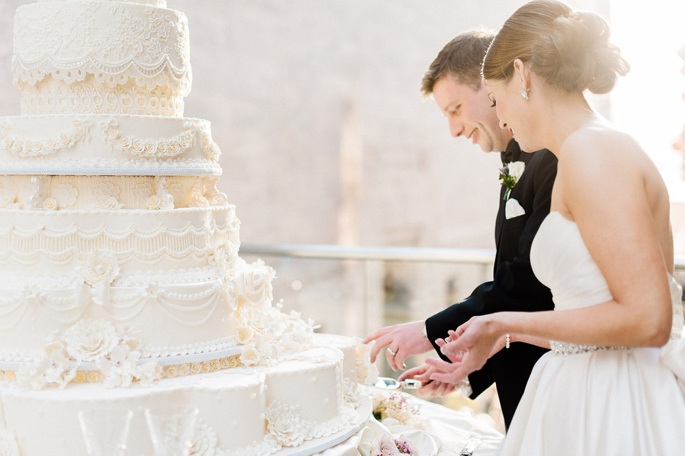 Alyson and Tom Wedding Blog-51.jpg
