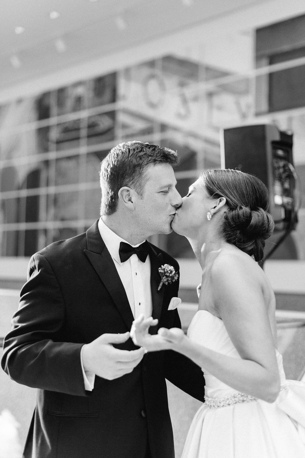 Alyson and Tom Wedding Blog-52.jpg