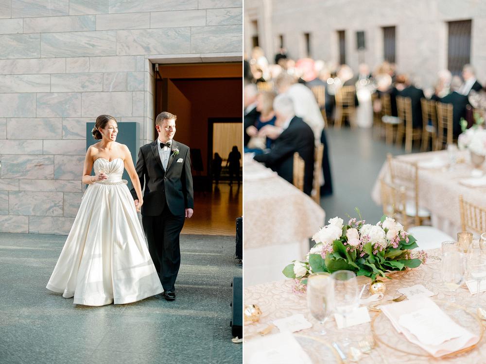 Alyson and Tom Wedding Blog-50.jpg