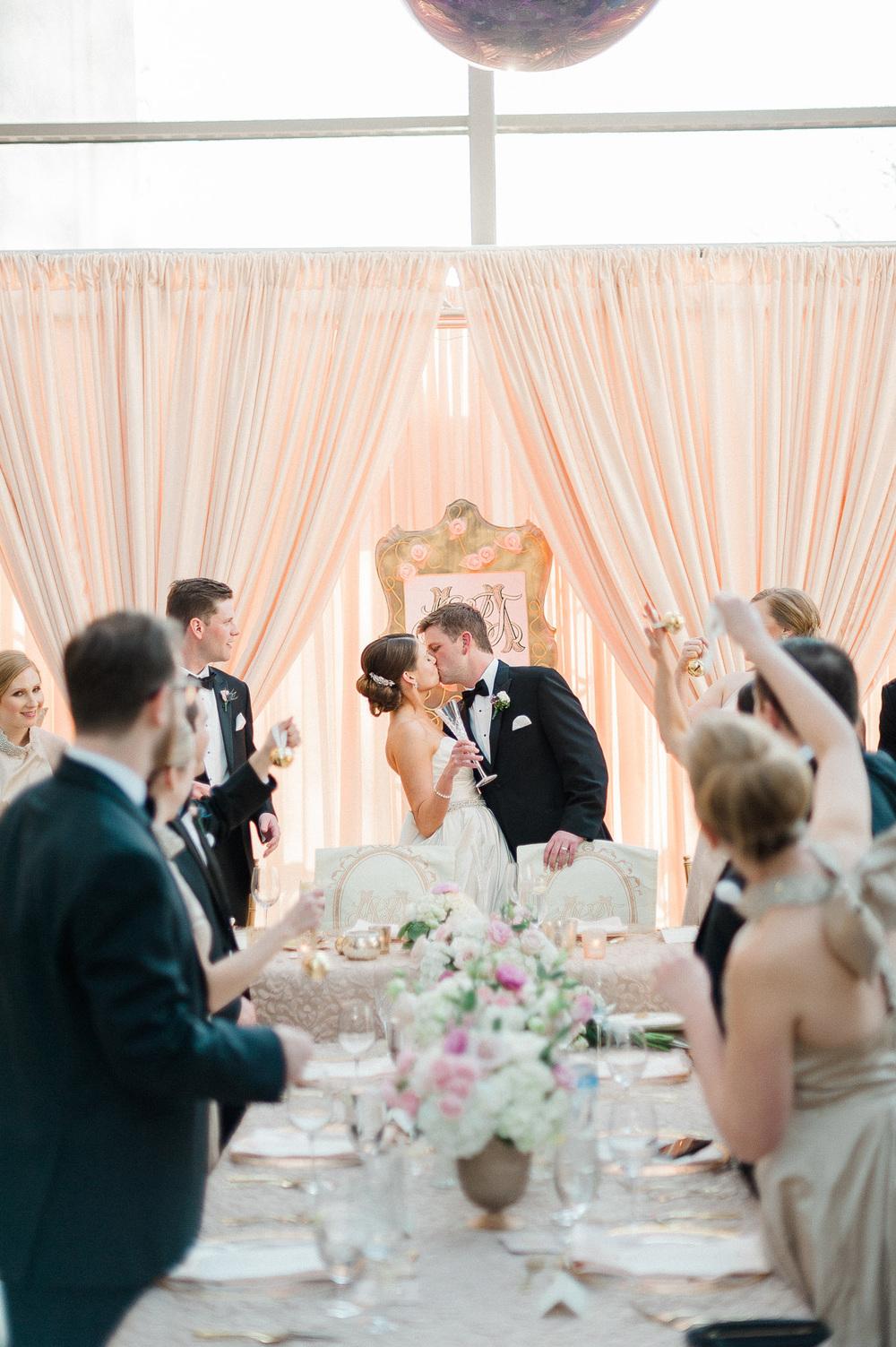 Alyson and Tom Wedding Blog-53.jpg
