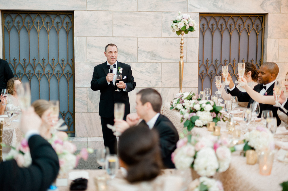 Alyson and Tom Wedding Blog-55.jpg