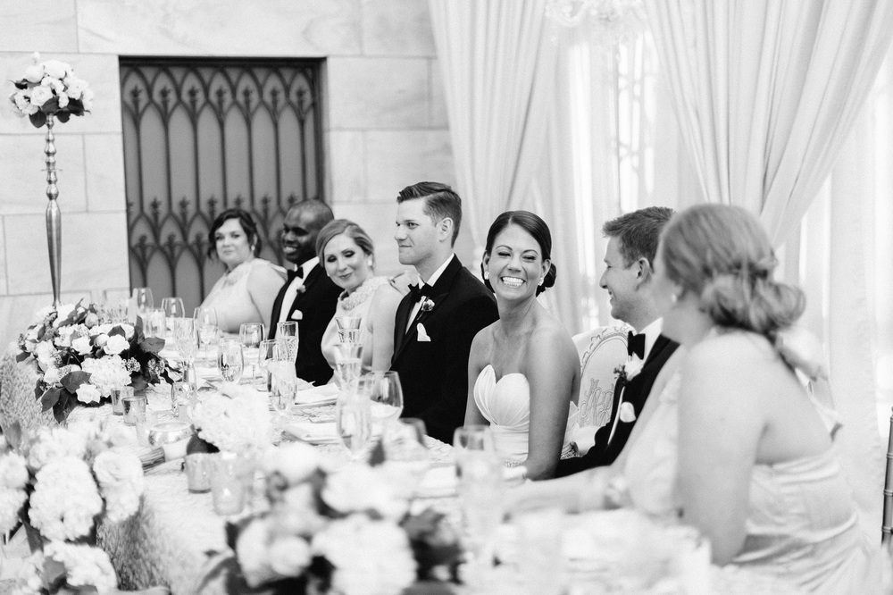 Alyson and Tom Wedding Blog-56.jpg