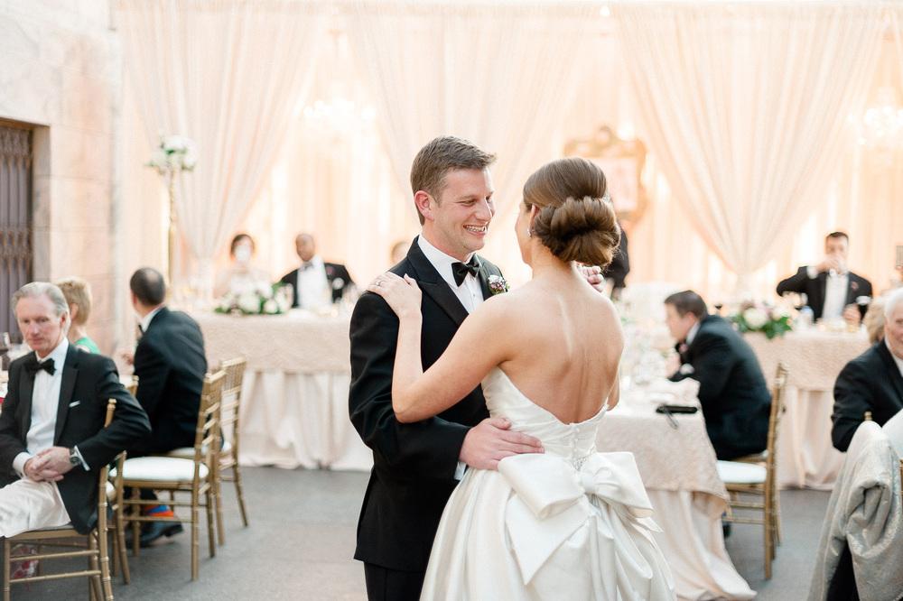 Alyson and Tom Wedding Blog-58.jpg