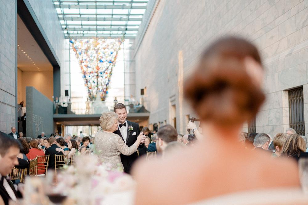 Alyson and Tom Wedding Blog-62.jpg