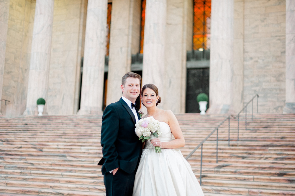 Alyson and Tom Wedding Blog-64.jpg