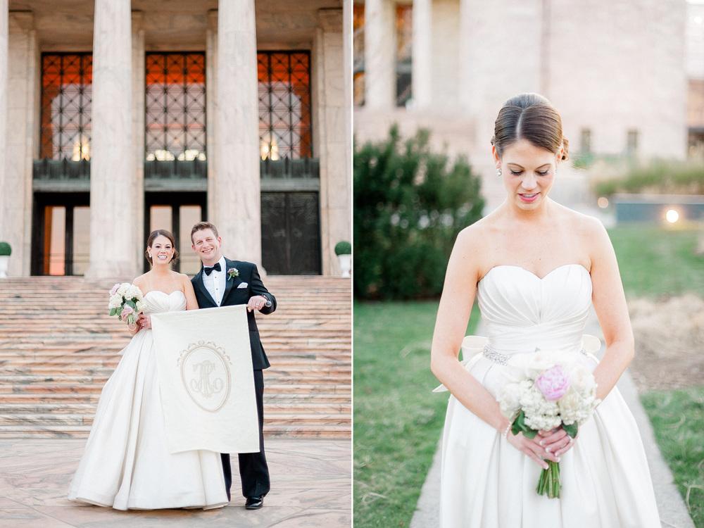 Alyson and Tom Wedding Blog-63.jpg