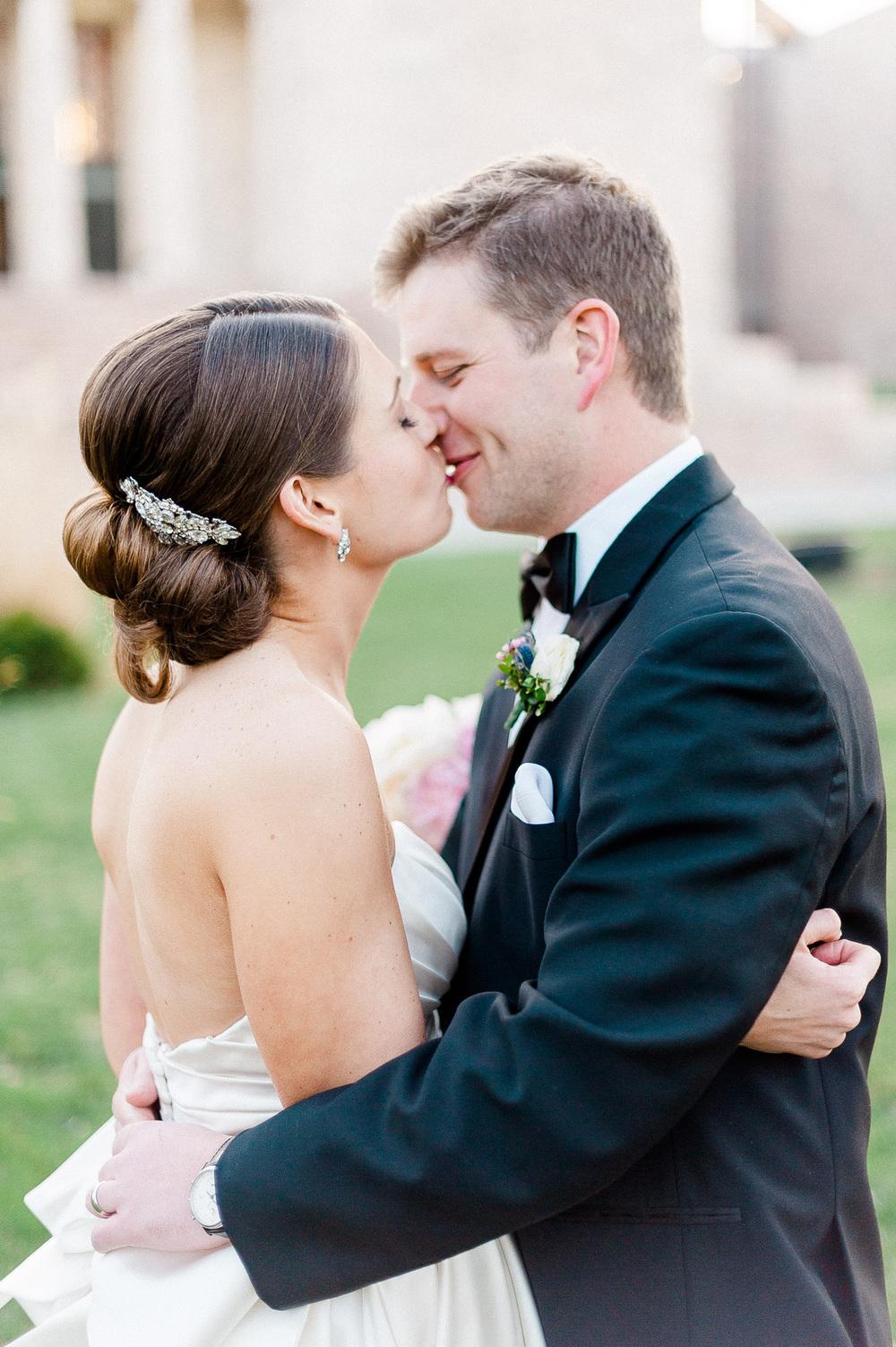 Alyson and Tom Wedding Blog-67.jpg