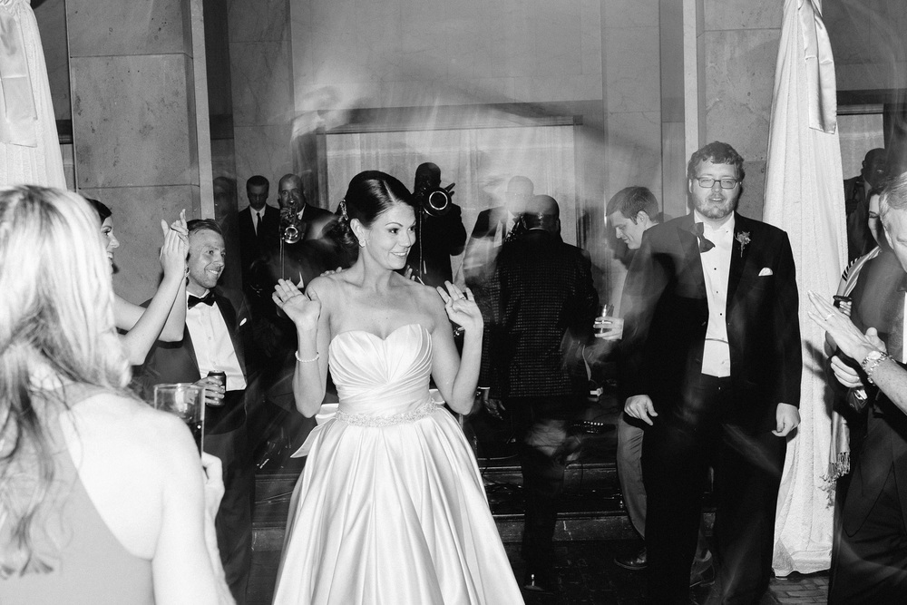 Alyson and Tom Wedding Blog-74.jpg