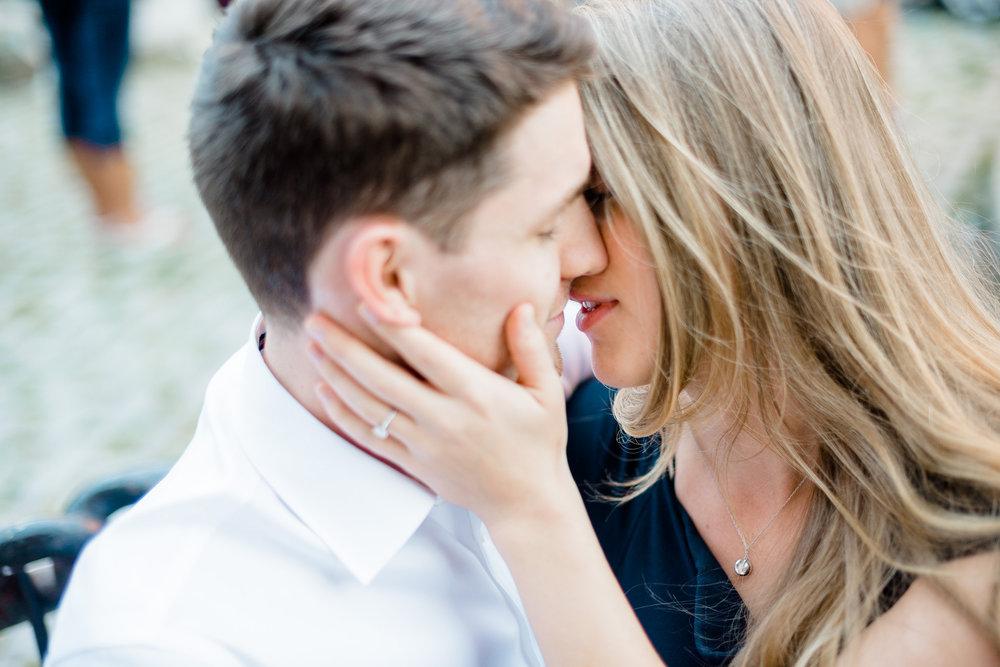 Hannah and Don Engagement-10.jpg