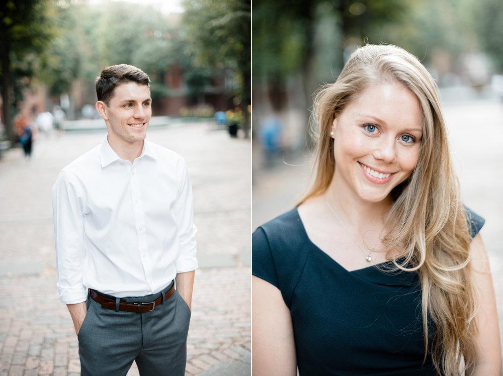 Hannah and Don Engagement-13.jpg