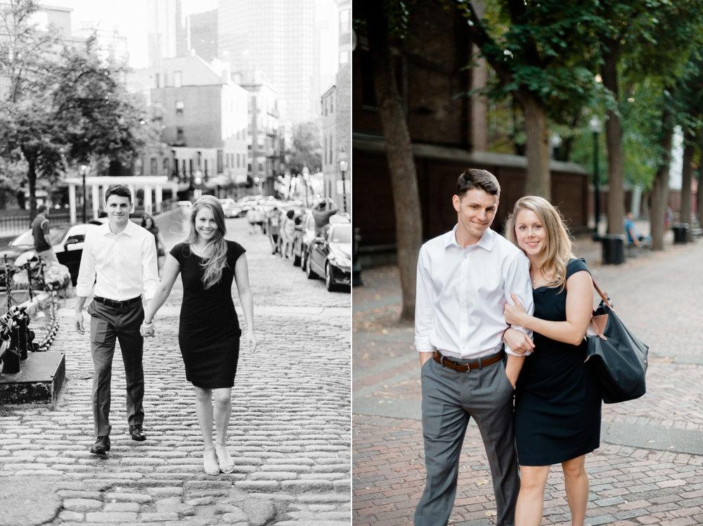 Hannah and Don Engagement-15.jpg