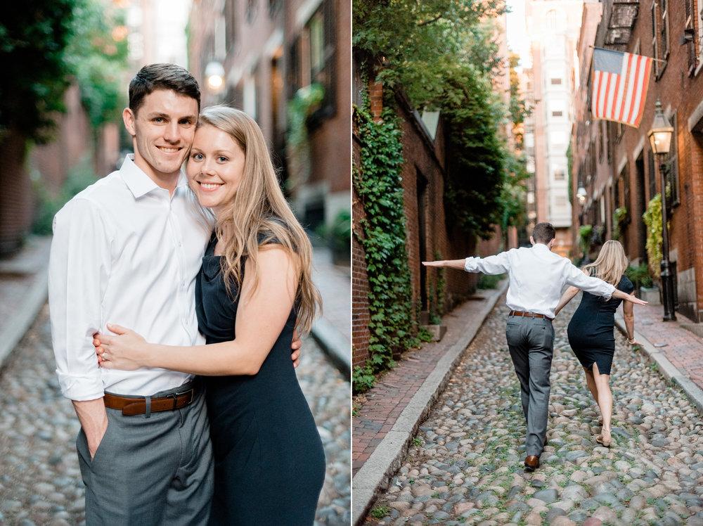 Hannah and Don Engagement-17.jpg