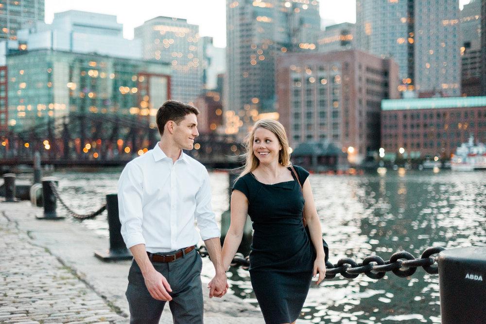 Hannah and Don Engagement-20.jpg