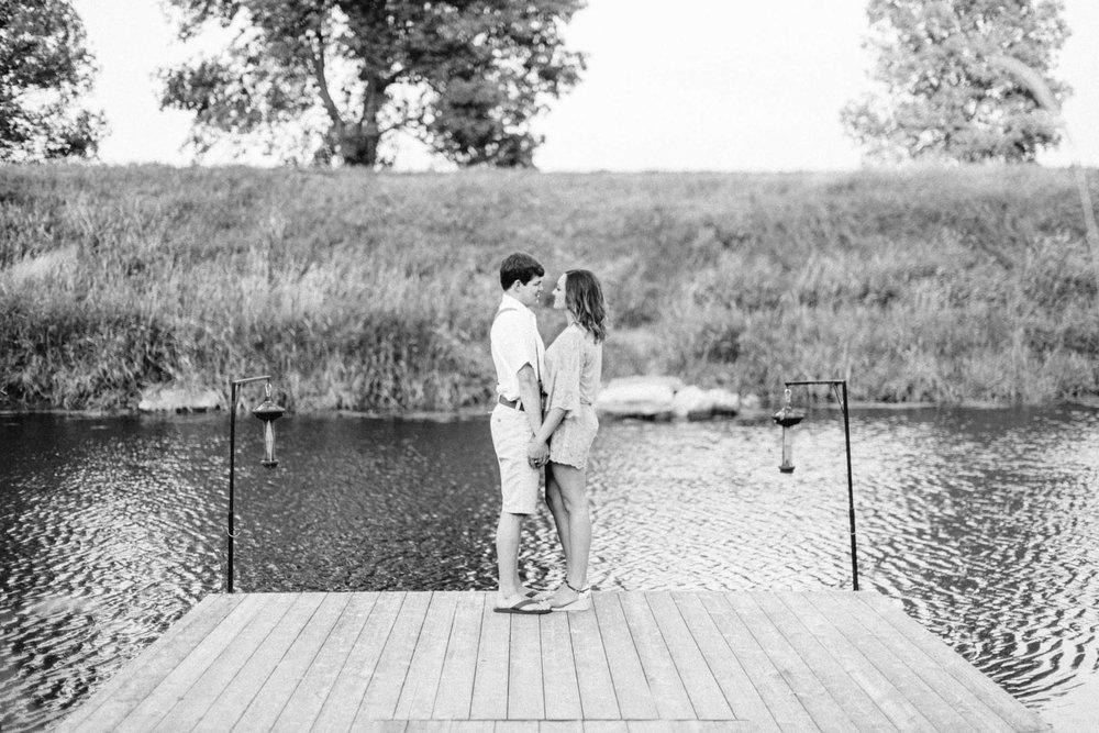 Micaela and Turner Engagement-18.jpg