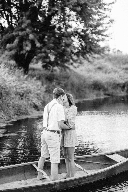 Micaela and Turner Engagement-13.jpg