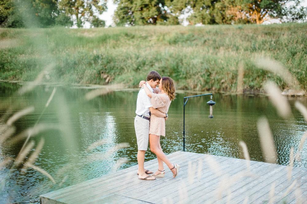 Micaela and Turner Engagement-29.jpg