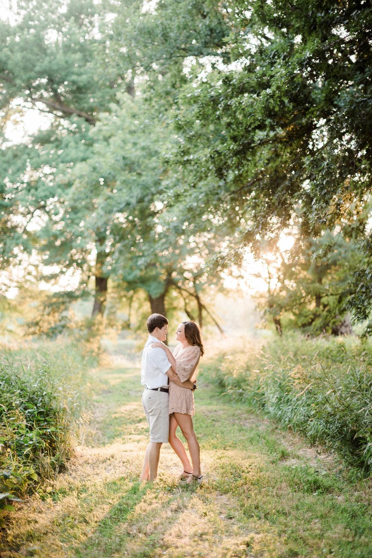Micaela and Turner Engagement-38.jpg