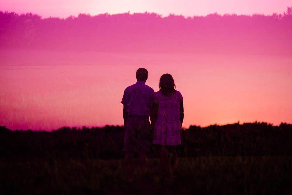 Micaela and Turner Engagement-57.jpg
