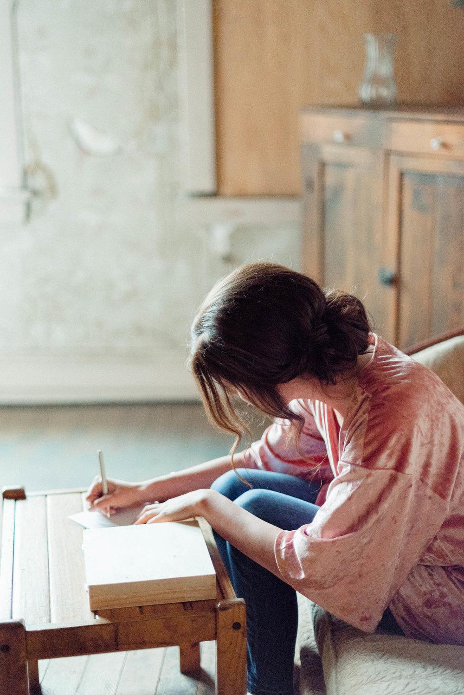 Kelsey and Robin Blog-19.jpg