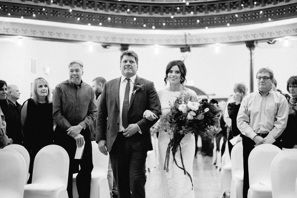 Kelsey and Robin Wedding Edit-3.jpg
