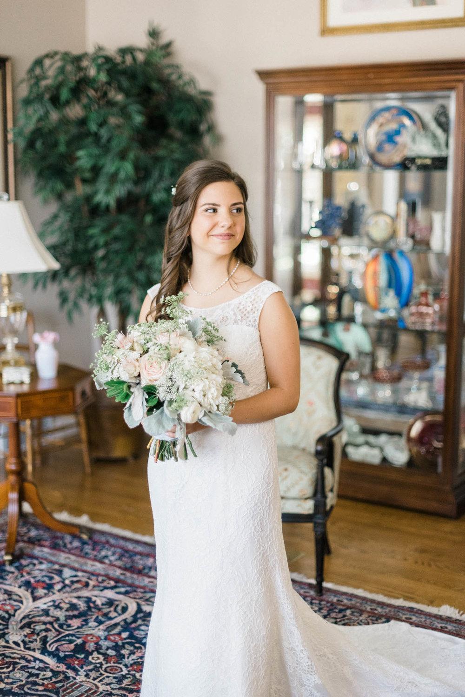 Virginia and Thomas Wedding Blog-53.jpg