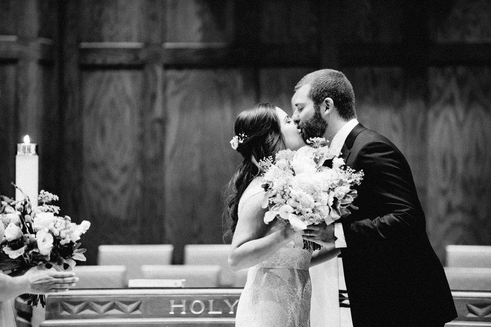Virginia and Thomas Wedding Blog-72.jpg