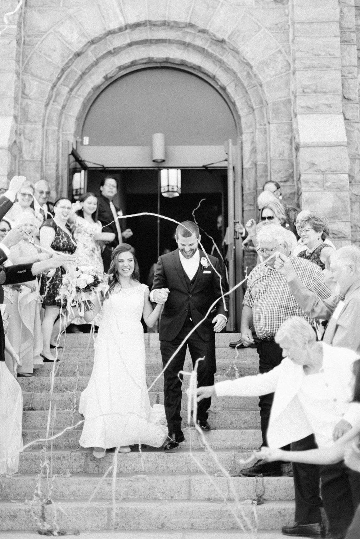 Virginia and Thomas Wedding Blog-81.jpg
