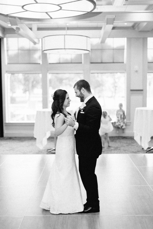 Virginia and Thomas Wedding Blog-119.jpg