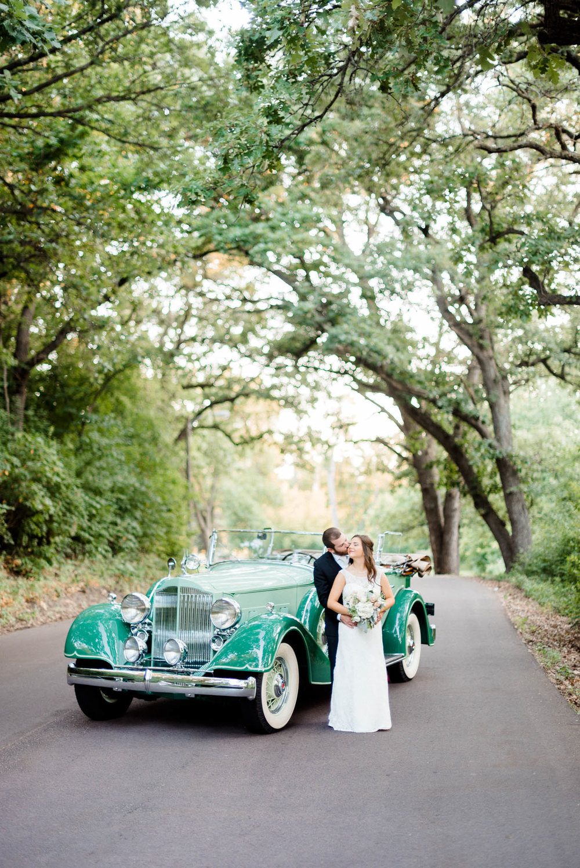 Virginia and Thomas Wedding Blog-129.jpg
