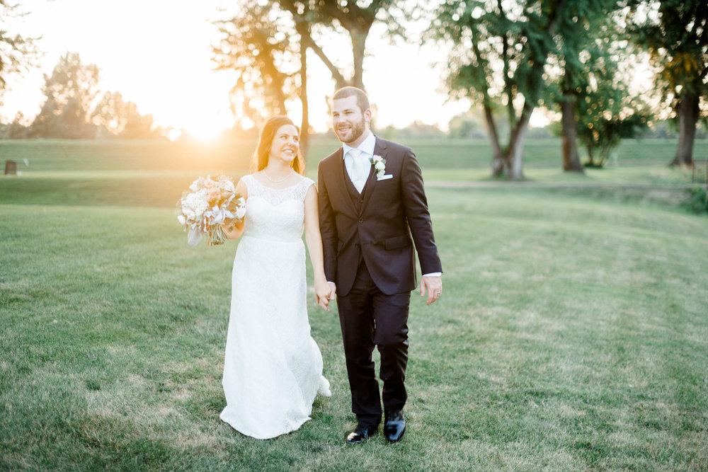 Virginia and Thomas Wedding Blog-144.jpg