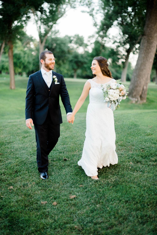 Virginia and Thomas Wedding Blog-154.jpg