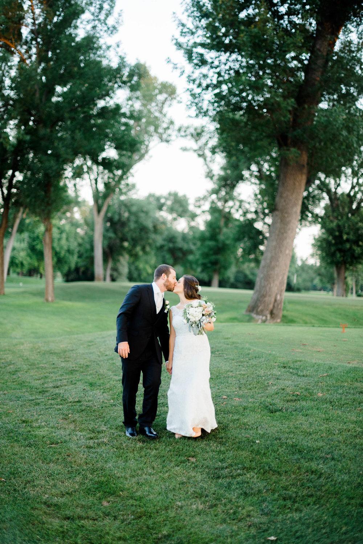 Virginia and Thomas Wedding Blog-155.jpg