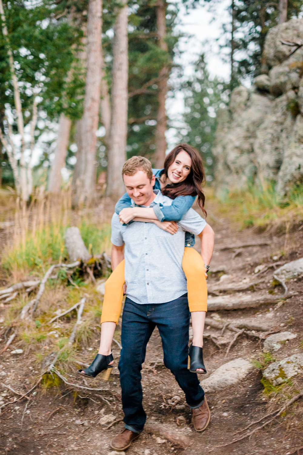 Angie and Jordan Engagement-69.jpg