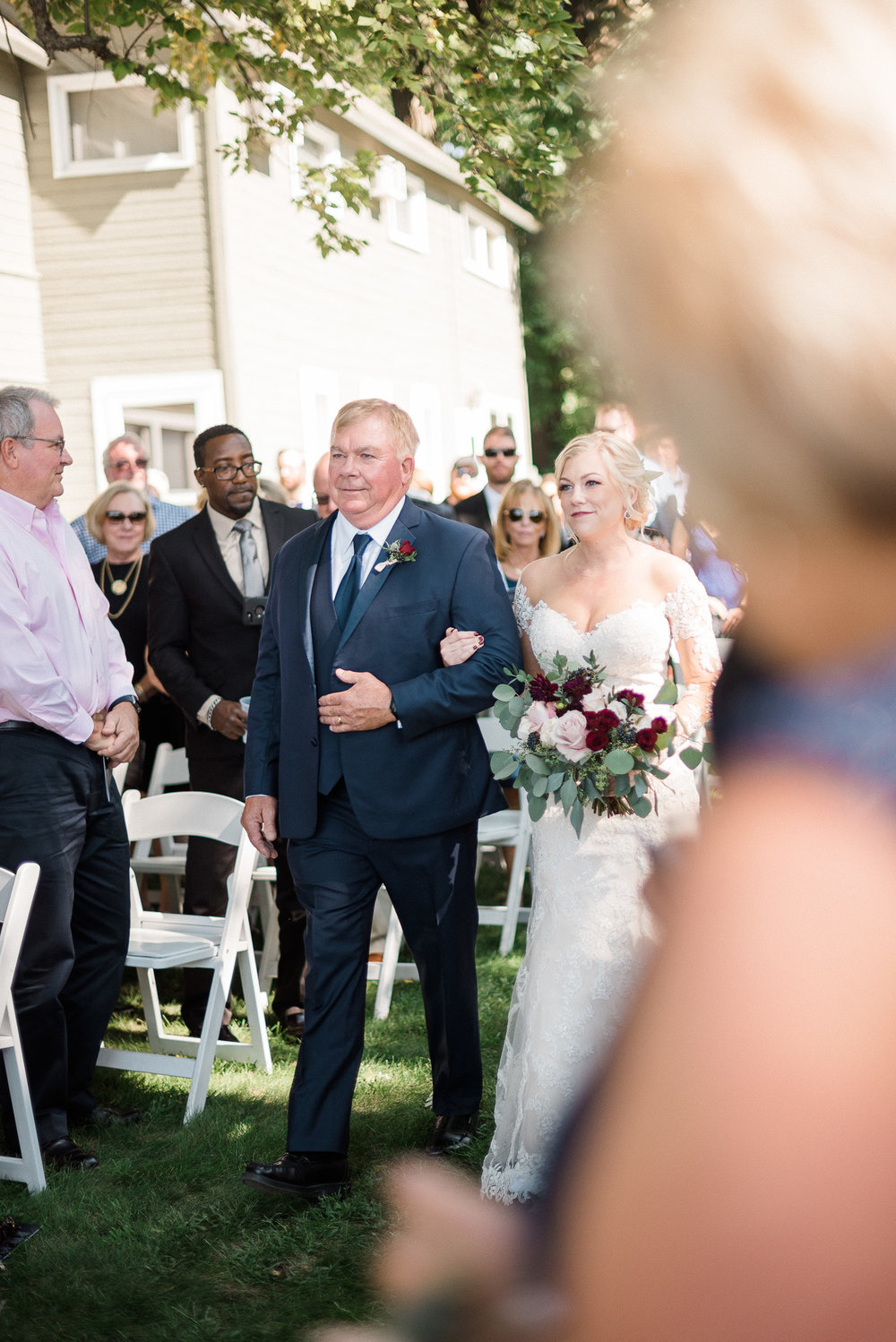 Leah and Steven Wedding-100.jpg