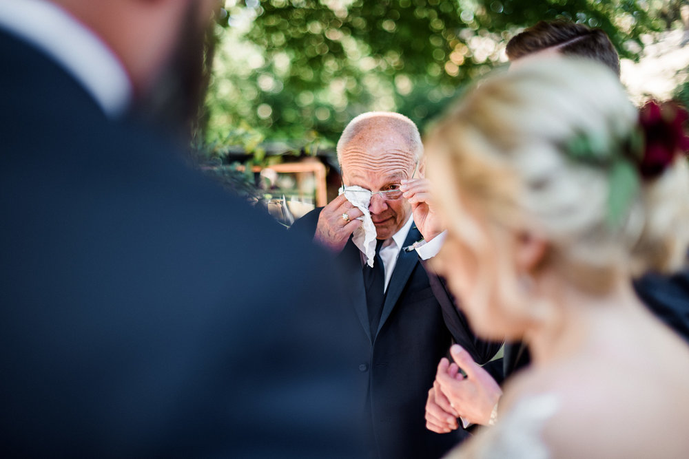 Leah and Steven Wedding-134.jpg