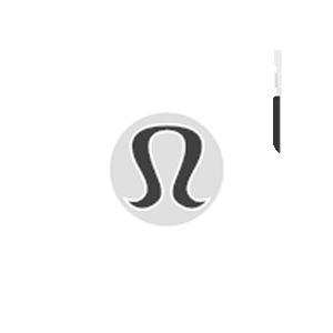 Lulu.png