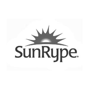 Sunrype.png