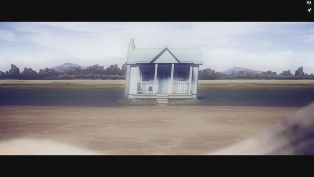 houses02.jpg