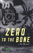 Zero to the Bone Cover US 112x175.jpg
