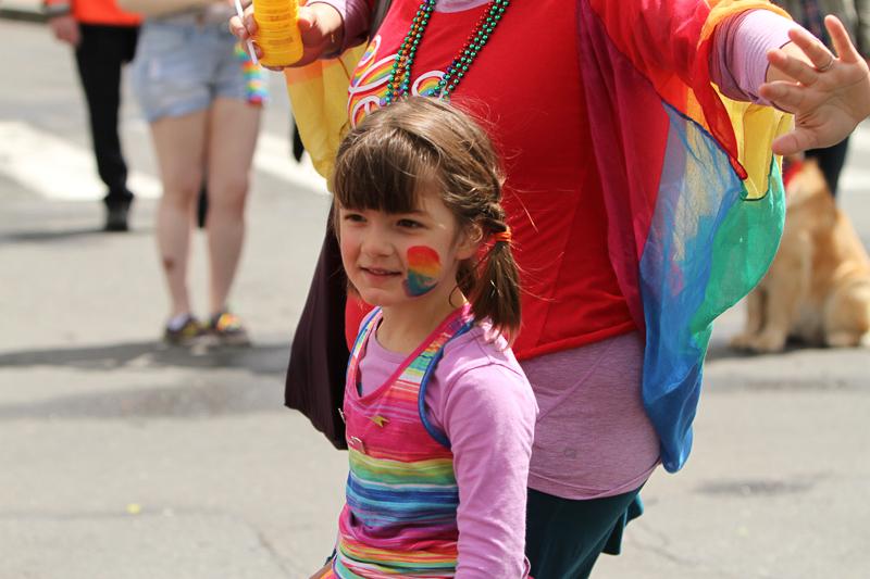 pride-6302.jpg