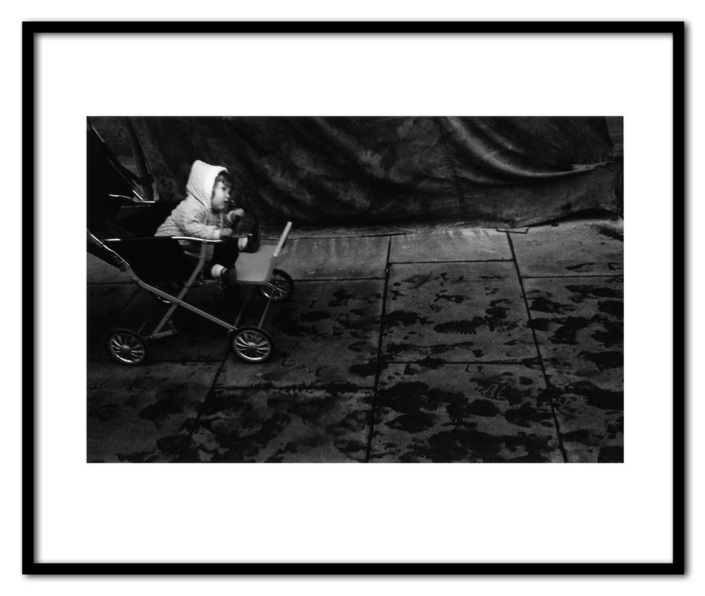 Baby in Stroller - 1976.jpg