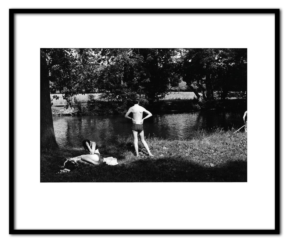 Charwell Bathers- 1976.jpg