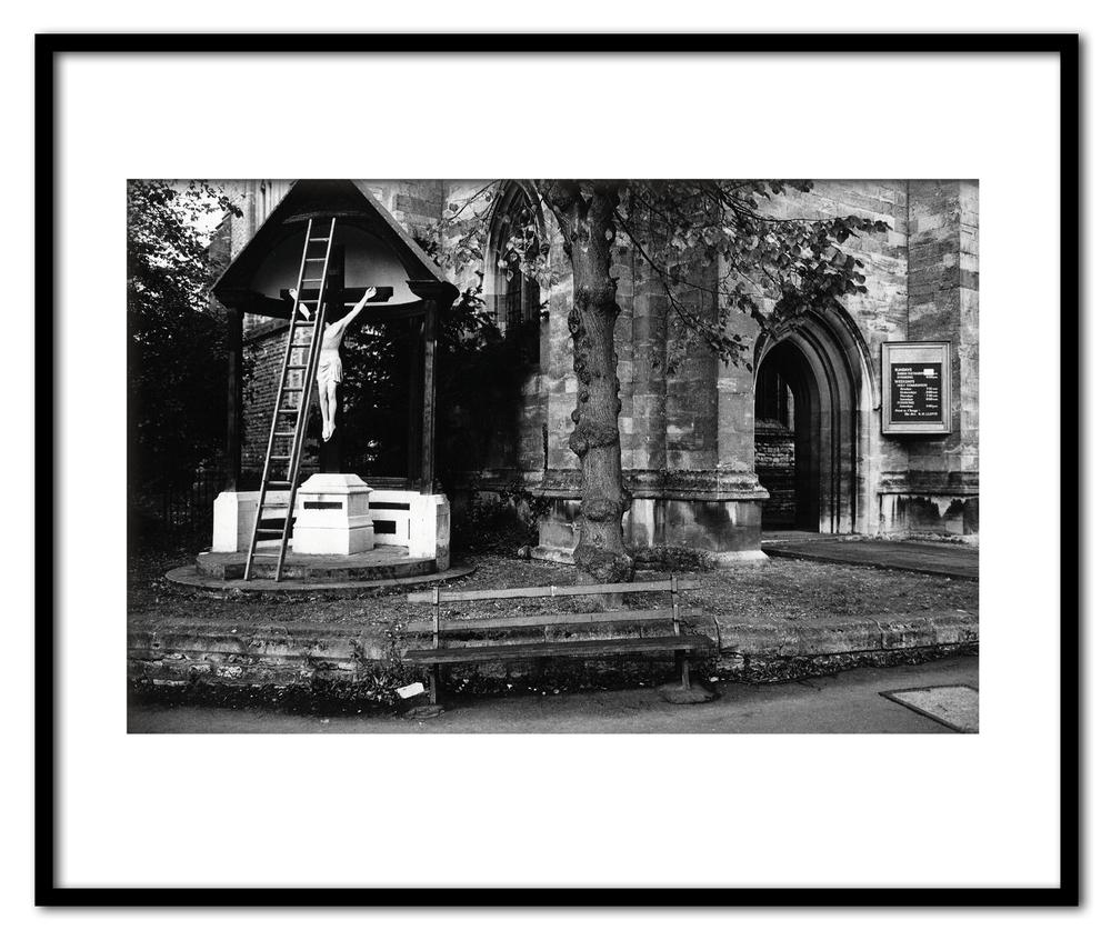 Crucifix_Ladder -1976.jpg