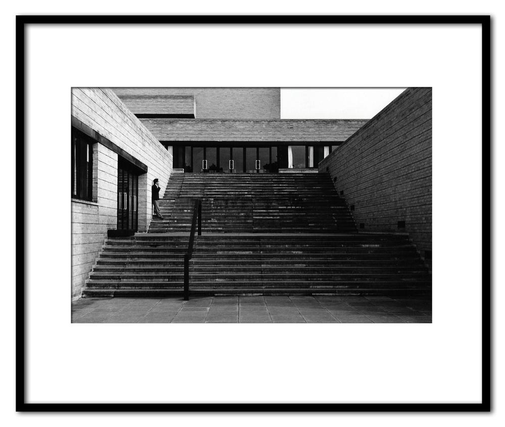 Univ. Libray Smoker - 1978.jpg